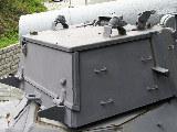 Ferret Mk2