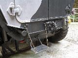 Saracen Mk2