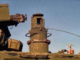 M1135 Styker NBCRV