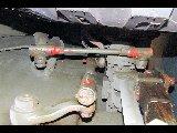 Staghound Mk1