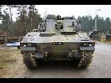 CV9035