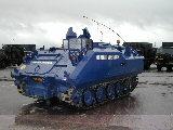 YPR-765 KMAR