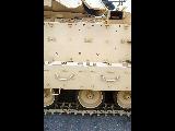 M2A2 ODS