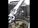 VAB w 12.7mm