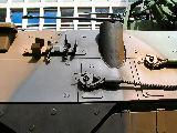 VAB w 20mm