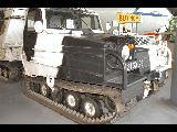 BV 202