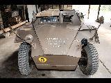 Humber Mk I