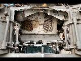 Panhard EBR 90 Mod.F1