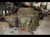 Saladin Mk.2 FV601 C