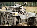Panhard EBR Mod.F1