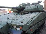 CV9040