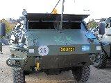 Patgb XA-203 Patria