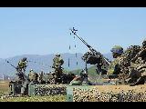 K277 Command Post