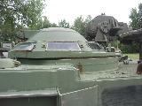 M113 Lynx