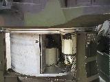 Bergepanzer 2 A2 and Gepard 1 A2