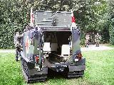 BV 206 S