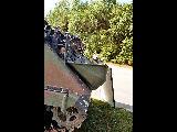 M113 Fü/Fu
