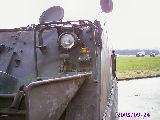 M113 KrKw