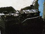 TPz 1 Fuchs