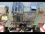 TPz 1 Fuchs NBC Spürpanzer