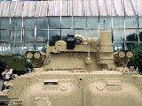 BMP-2M