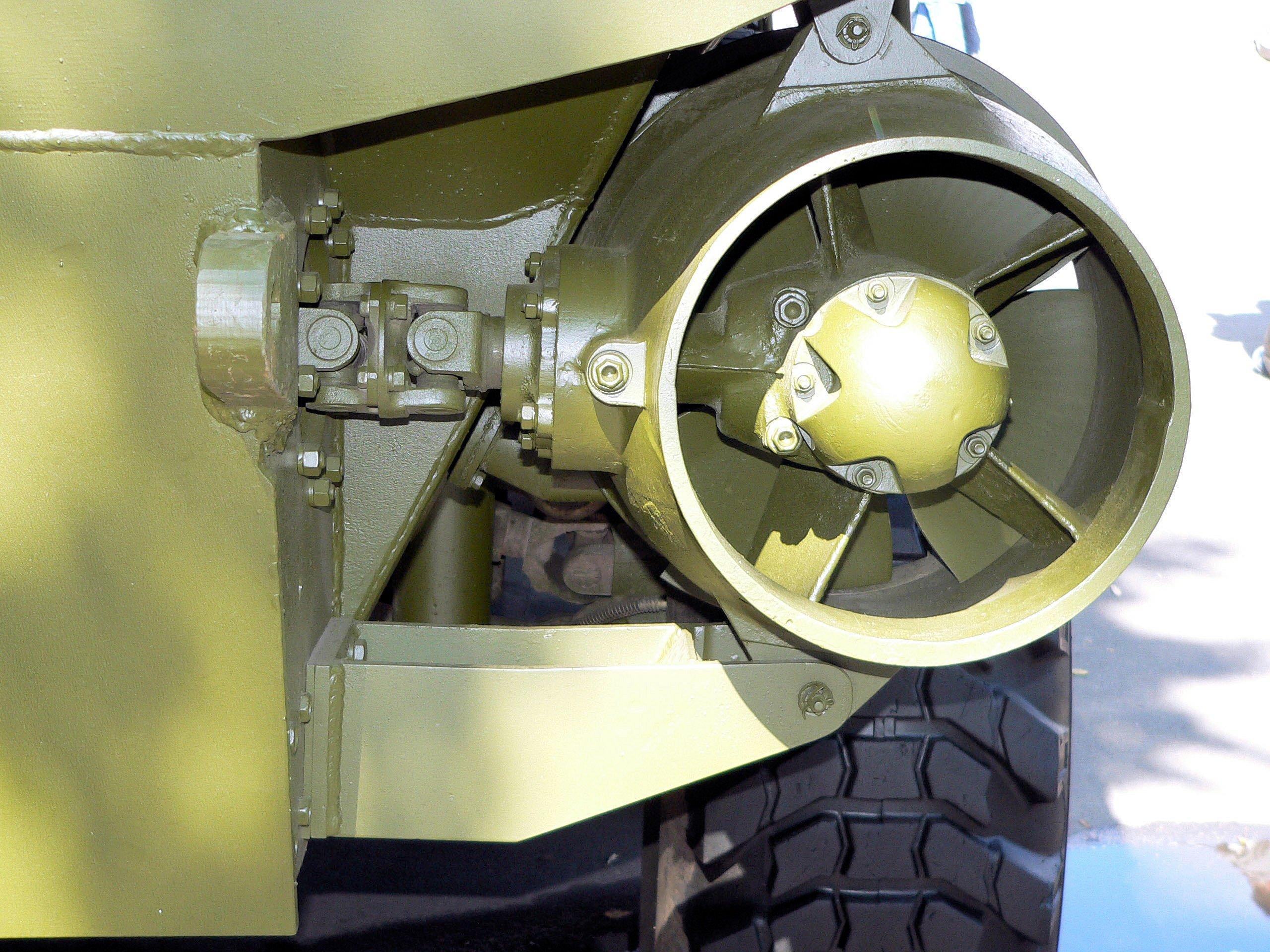 Resultado de imagen para btr-90 interior