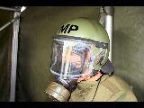 Feldjäger Military Police