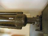 M-30 4.2in Mortar