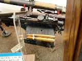 S-18/100 20mm Anti Tank Cannon
