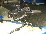 Vektor Y3 AGL
