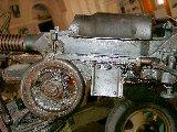 12.7mm DSHK Mod.1938