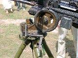 12.7mm DSHKM Mod.1946