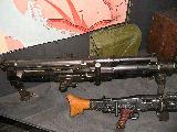36M AT Rifle