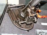 50mm Company Mortar Mod.1941
