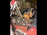 5cm Granatwerfer 36
