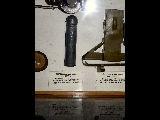Anti-Personnel Mine Mod.1933