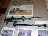 DT Machinegun Mod.1929