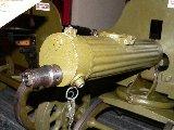Maxim Machine Gun Mod.1941