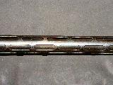 MG-15