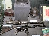 MG-81