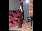 MP-34