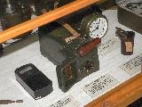 PM-1 Demolition Machine