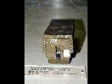PMD-7-C AP Mine