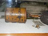 Schrapnellmine 35