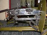 SG-43 Machine Gun Mod.1943
