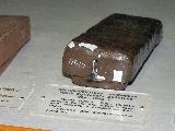 Slate AP Mine Mod.1942