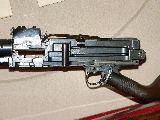Type 11 LMG