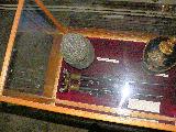Villar Perosa-Revelli SMG Mod.1915