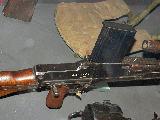 ZB.30