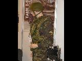 6B12-2 Body Armor